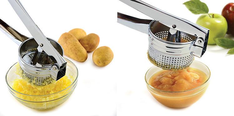 potato-masher-ricer-03
