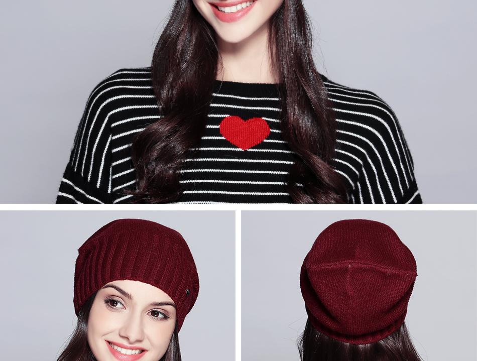 hat female autumn MZ738 (13)