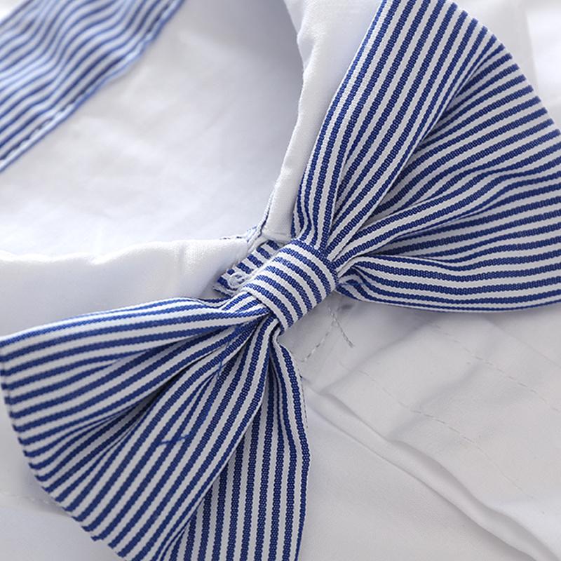 clothing set 0458 (15)