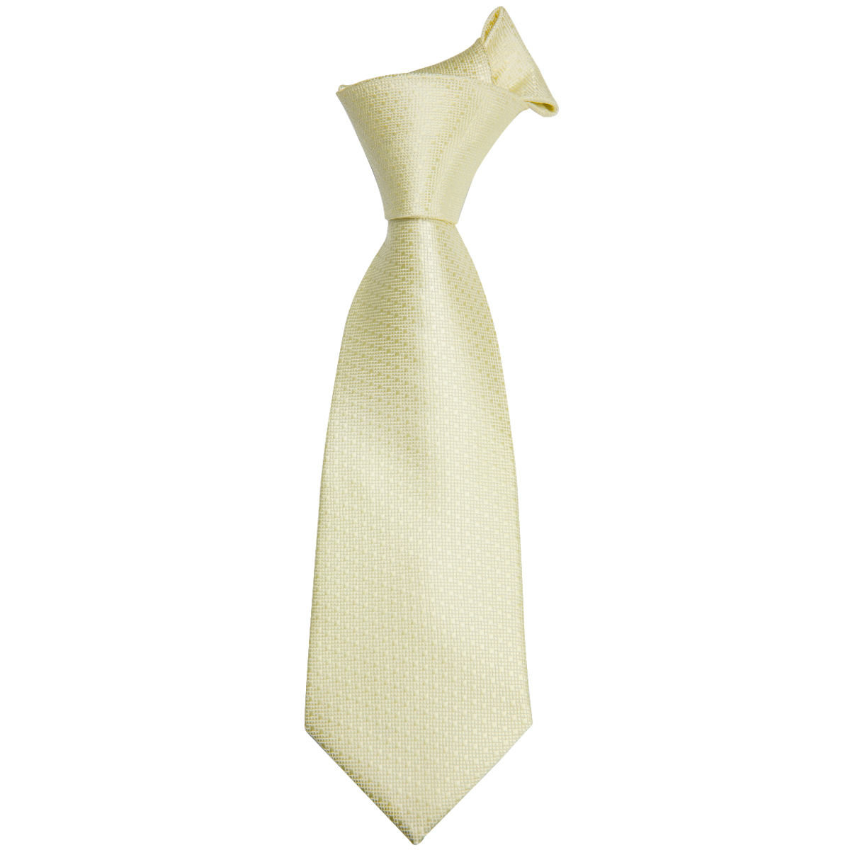 Hi-Tie Classic Bussiness Style Tie For Men Famous Brand Designer Solid Pattern Gravatas Necktie Hanky Cufflinks Set C-3033