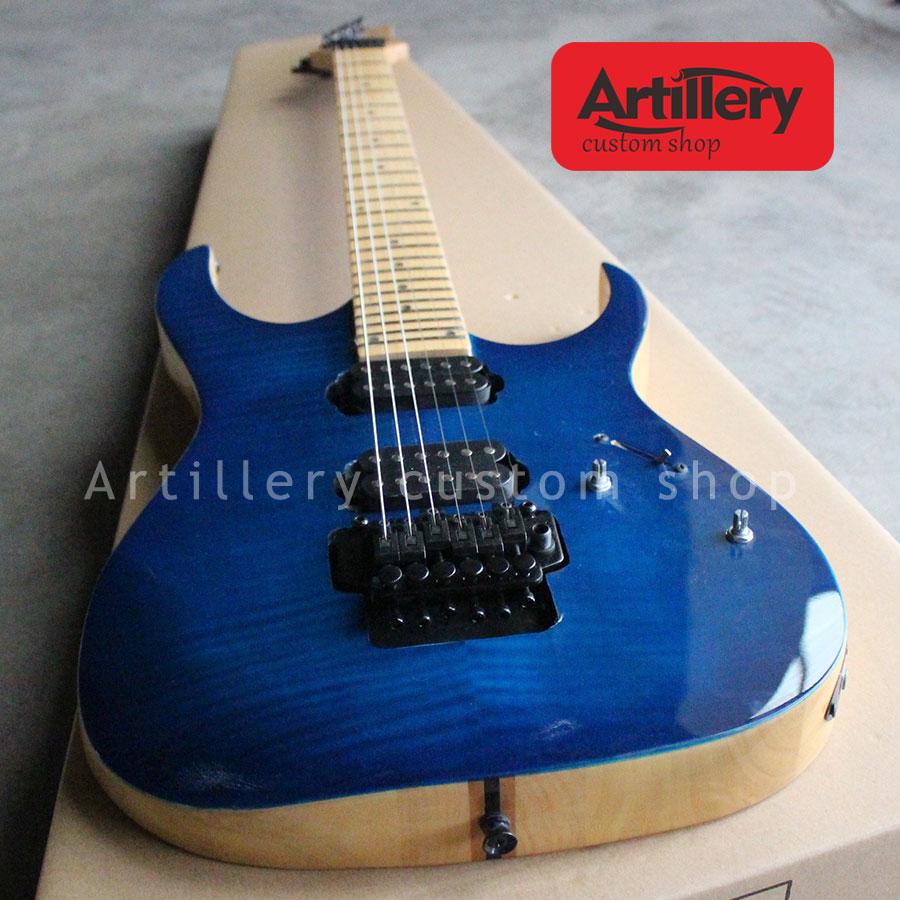 Ibanez-electric-guitar43