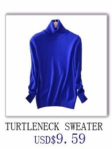 female-sweater_05