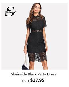 dress171108707