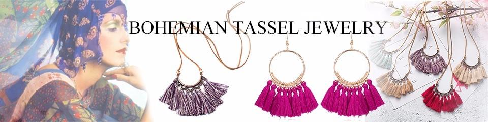 tassel 960