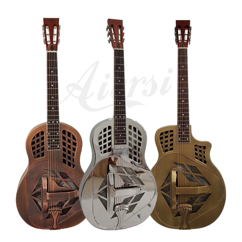 aiersi resonator guitar (4)
