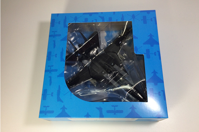 Military Series Alloy Simulation US Army F-14 Fighter 1:100 Plastic Model Decoration Toy Gift Collection