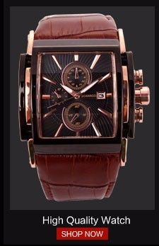 high-quality-watch_02