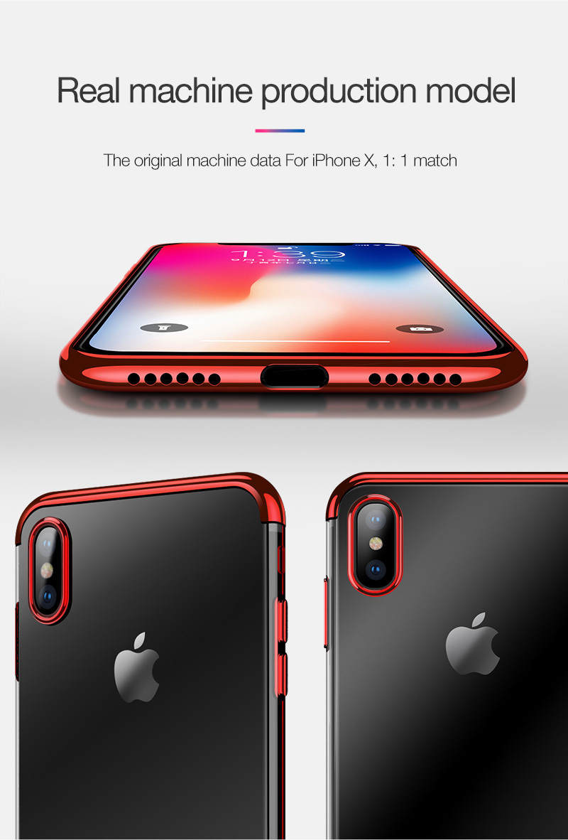 case for iphone x (9)