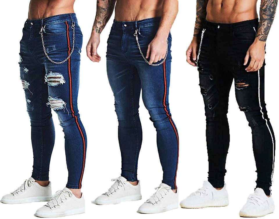 gingtto-men-skinny-jeans