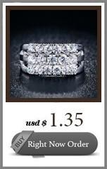 ring012