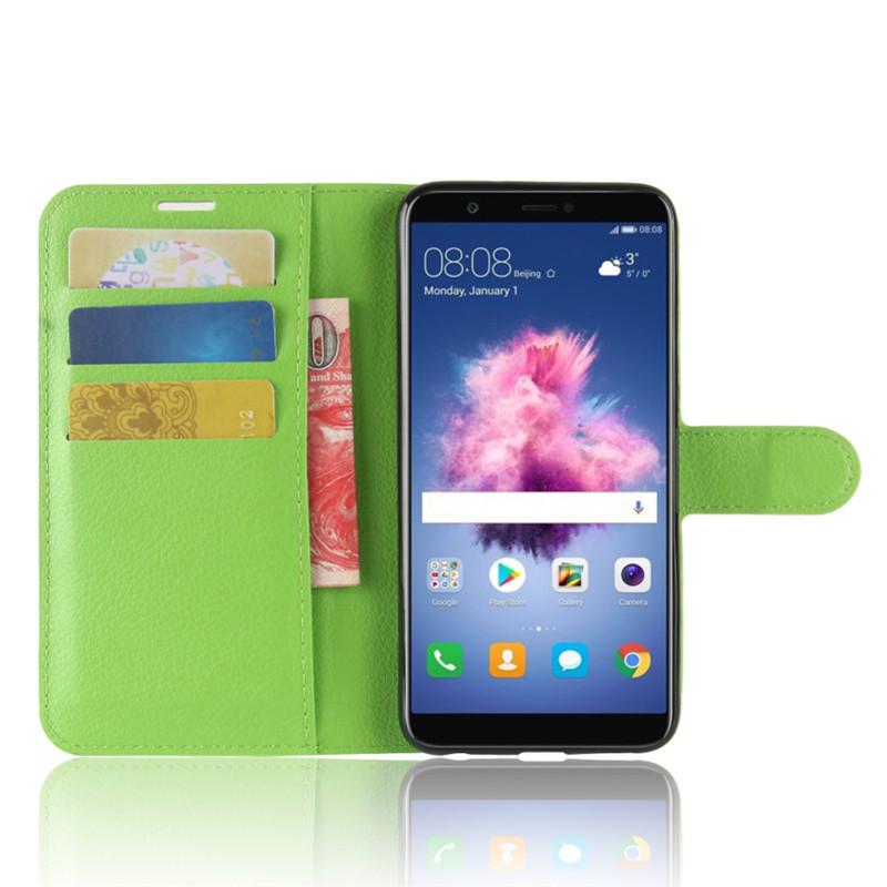 Huawei P Smart (43)