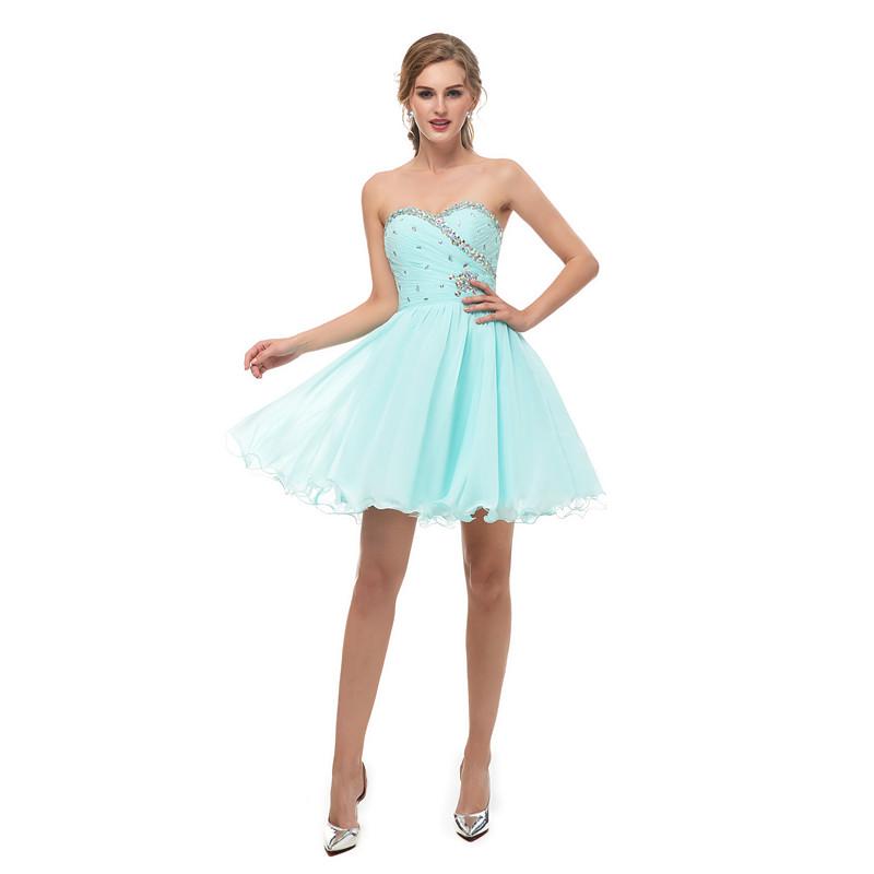 Quinceanera Kleid Mini Kurz Online Grosshandel Vertriebspartner Quinceanera Kleid Mini Kurz Online Fur Verkauf Auf De Dhgate Com