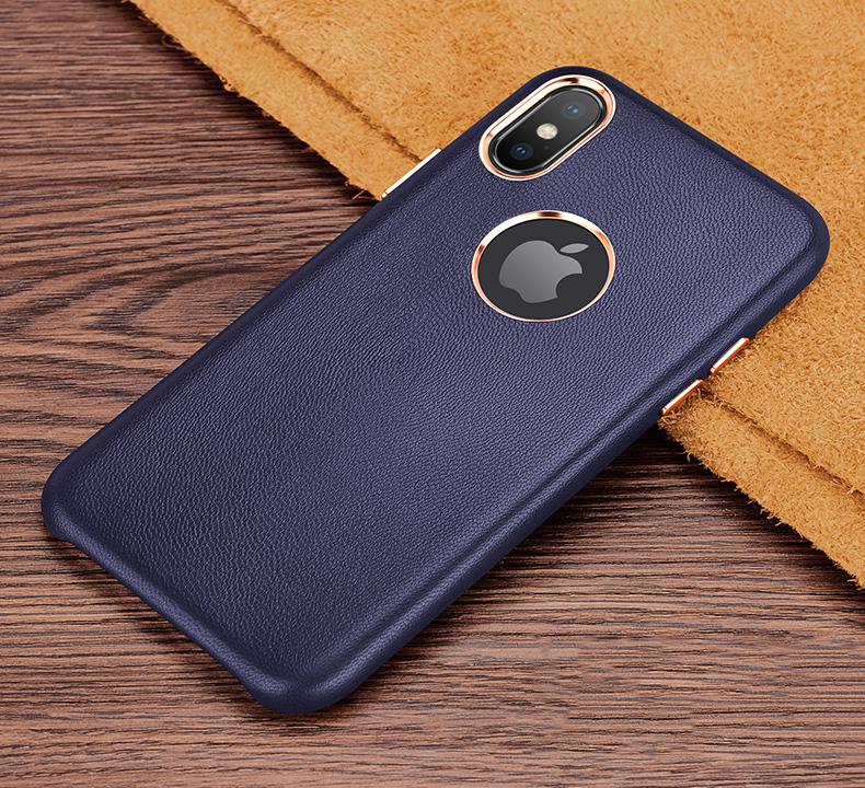 iPhone_X_case_24