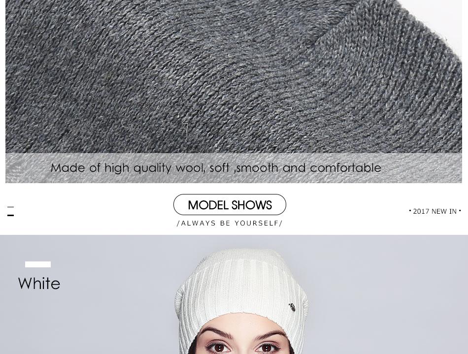 hat female autumn MZ738 (6)