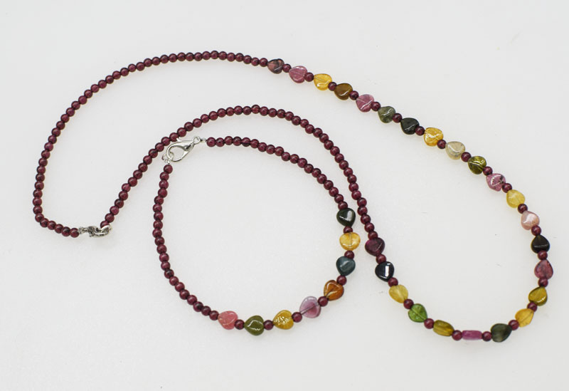 necklace3797-2