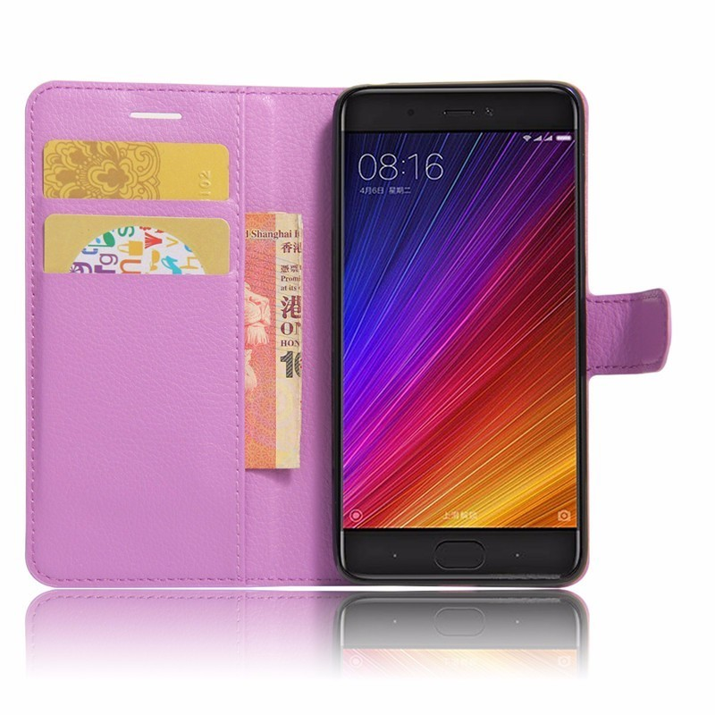 For Xiaomi Mi 5s Case 5.15 inch Wallet PU Leather Back Cover Phone Case For Xiaomi Mi5s Mi 5S Case Flip Protective Bag Skin (9)