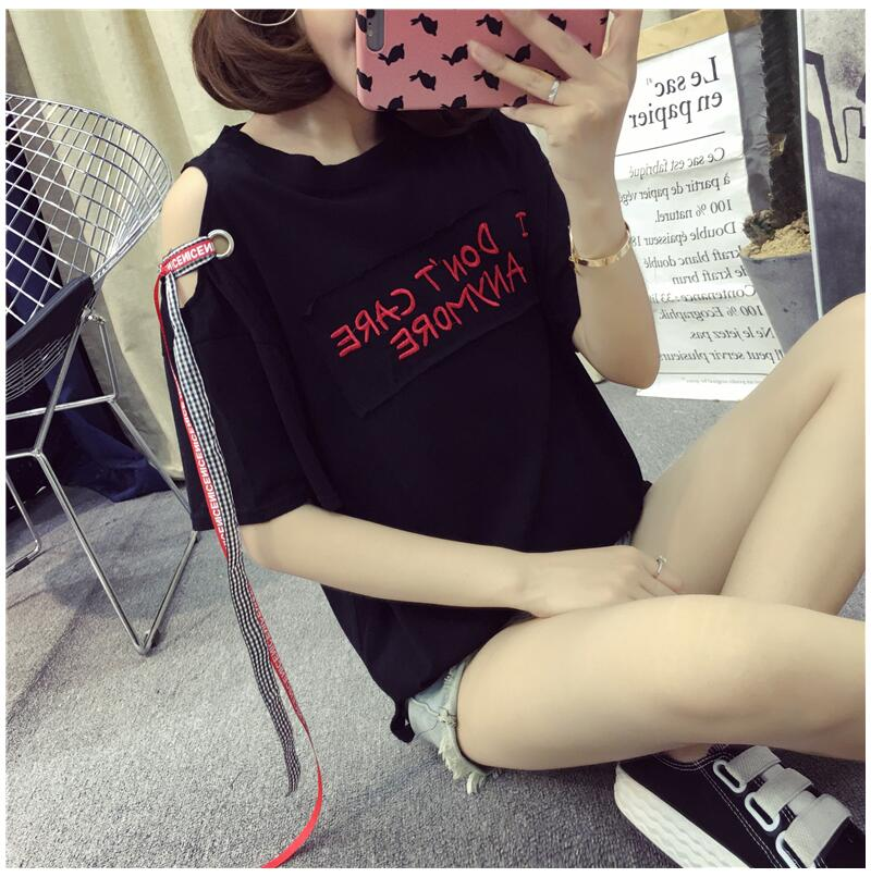 t shirt women (12)