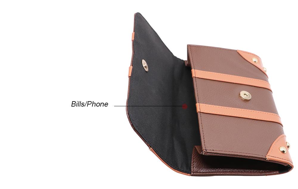 Harry Potter Single Shoulder Bag (5)