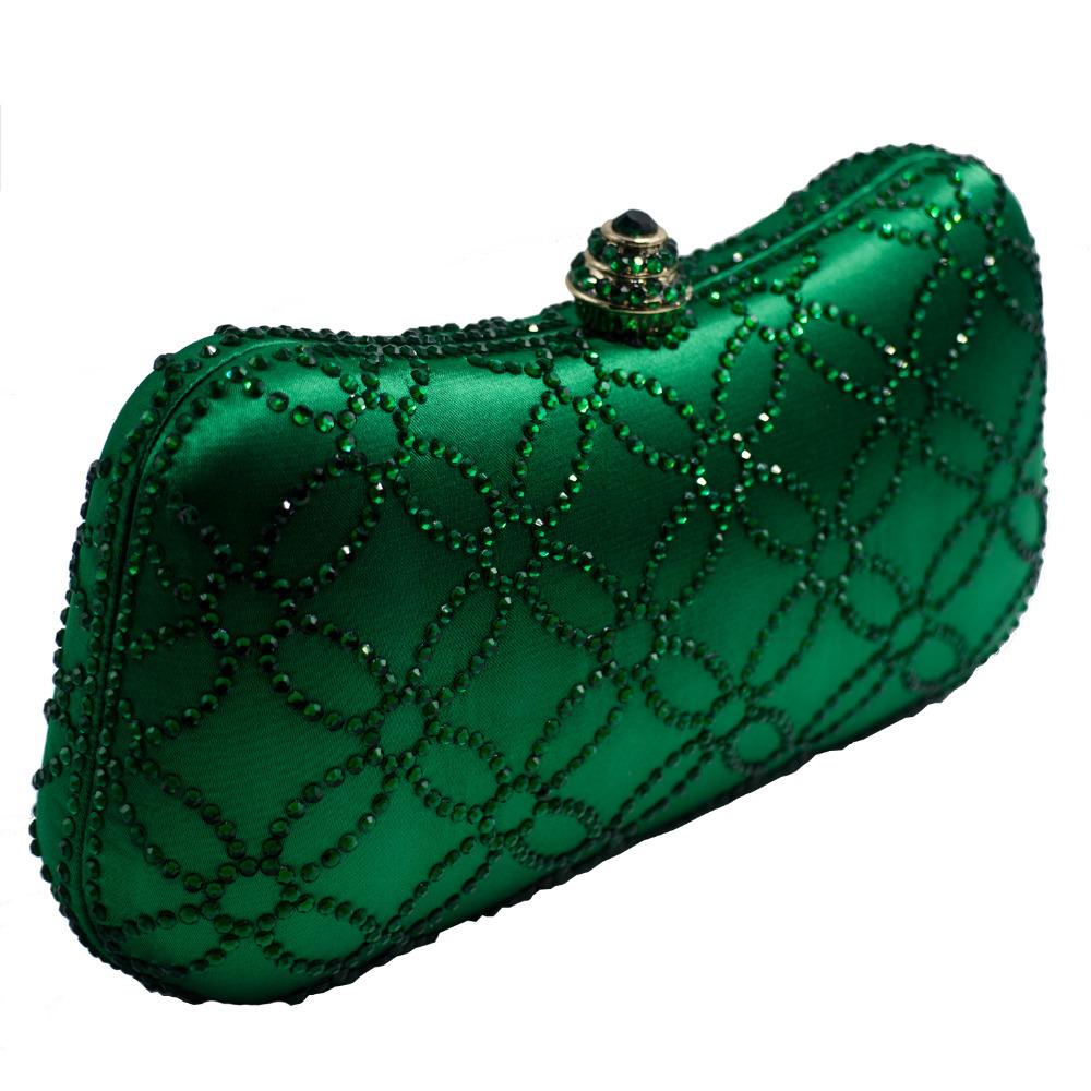 B-Emerald-03