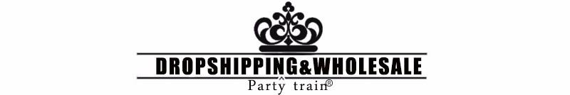 DROP-SHIPPING