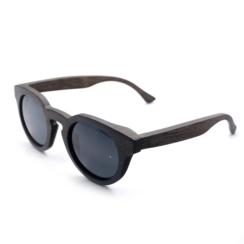 C-CZ BG012a BOBO BIRD Poarized Sunglasses (16)