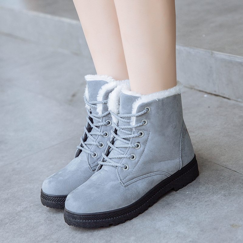 women boots (7)