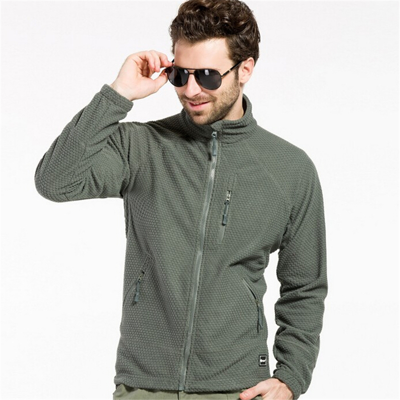 2016-Outdoor-Sports-Autumn-Military-Fleece-Warm-Tactical-Jacket-Men-Thermal-Breathable-Sport-Wargame-Coat-Outerwear (1).jpg