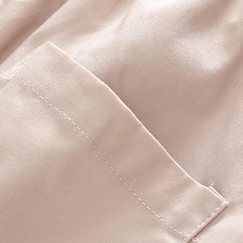 clothing set 0458 (20)