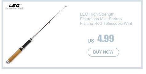 PB Products Glow in the Dark Stringer aiguille pour pêche à la Carpe
