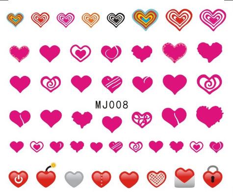 MJ008