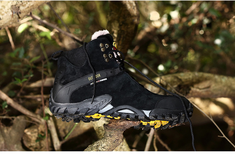 winter warm boots (20)