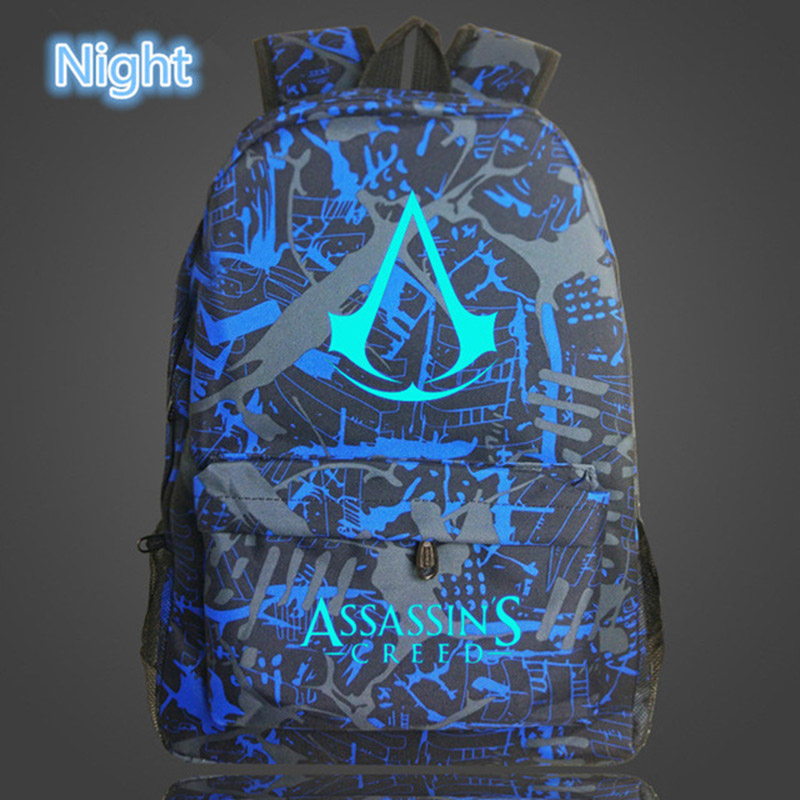 FVIP-Free-Shipping-High-Quality-Lumious-Assassins-Creed-Backpack-Hot-Game-Boy-Girl-School-Bags-For.jpg_640x640 (8)