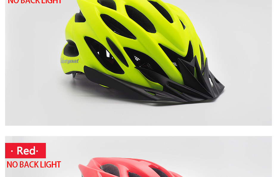 Bike Helmet_16