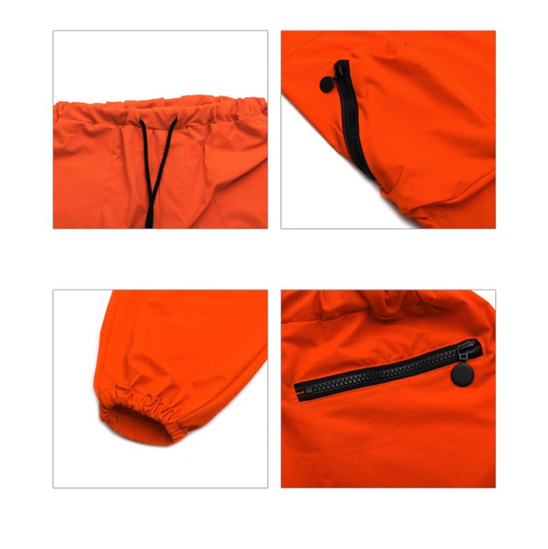 Pocket Tactical Fashions Men Hip Hop Pants Man (27)