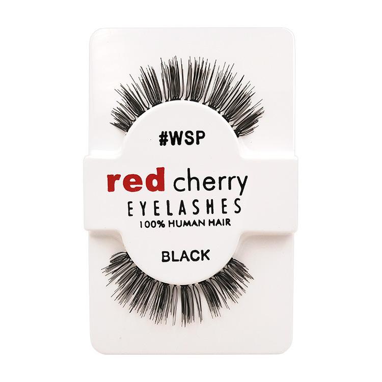 #WSP-1