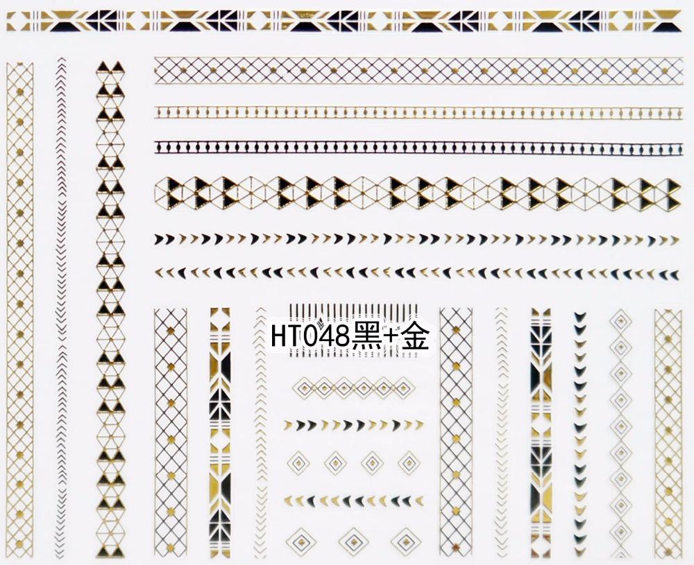 HT048+
