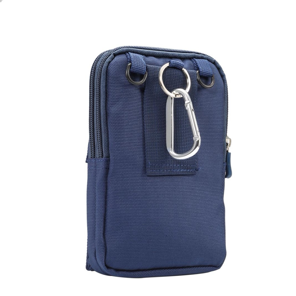 outdoor sport phone bag