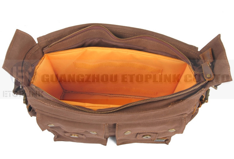 EK-Camera bag-10