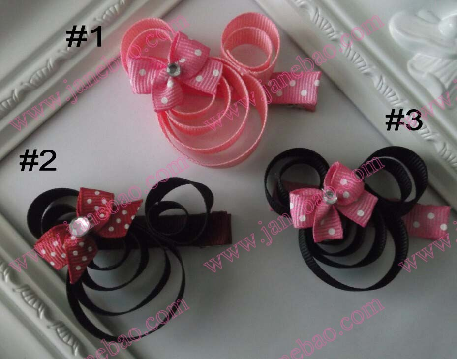 Minnie Mouse Ribbon_conew1