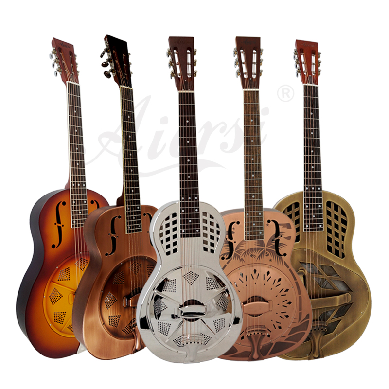 aiersi resonator guitar (1)