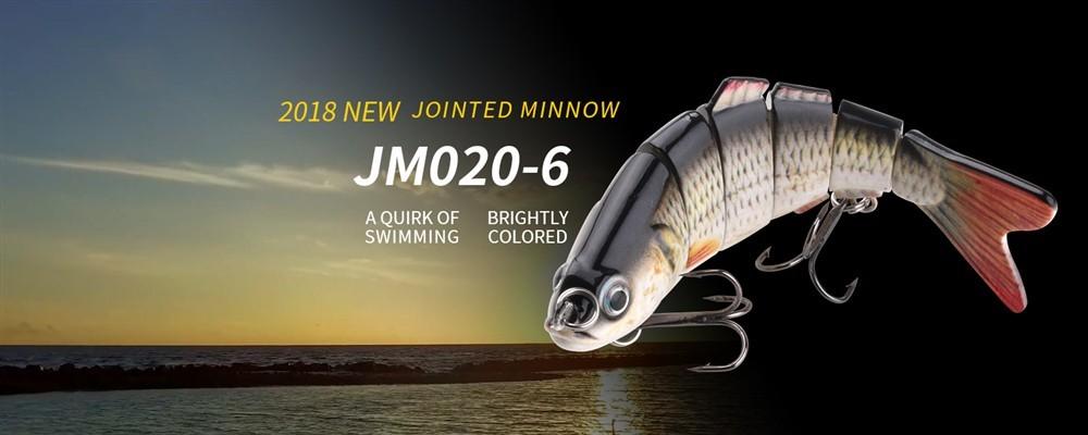 JM020-6