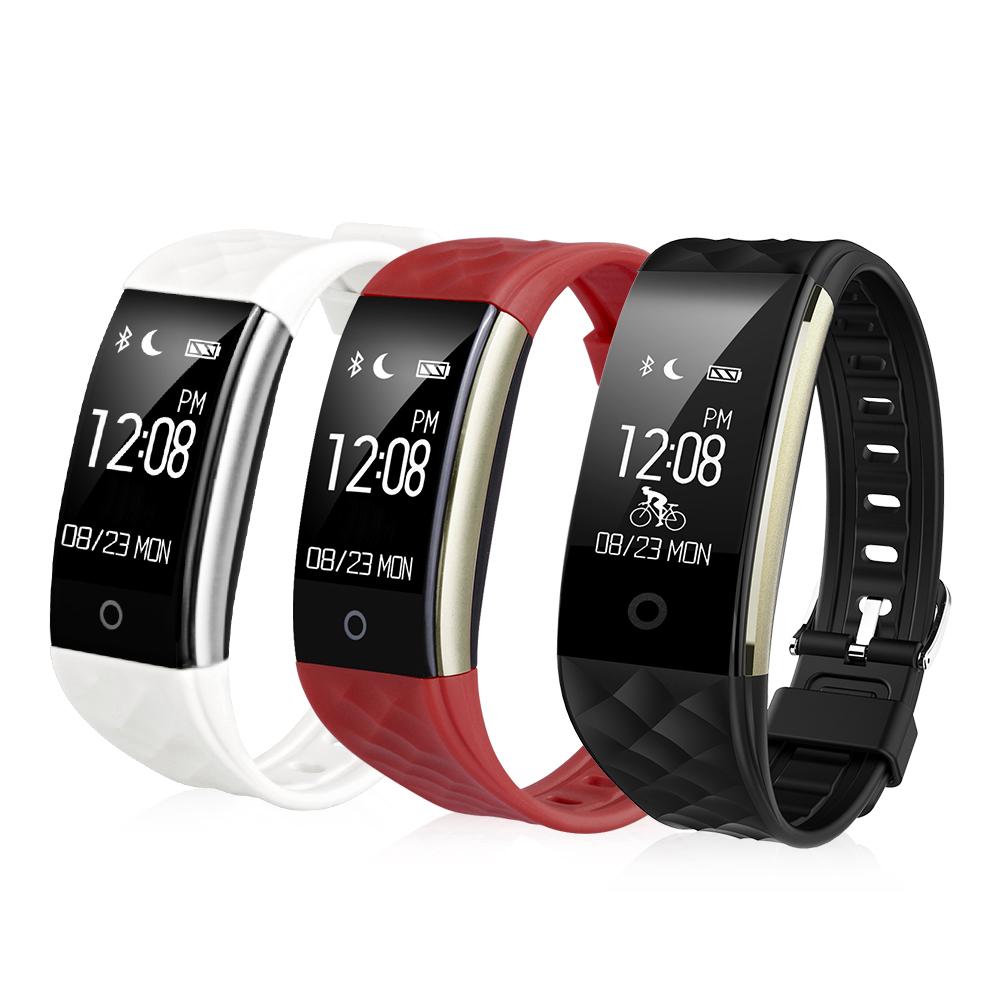 Camera Smart Wristband (17)