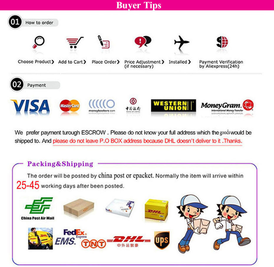 Buyer-Tips-1
