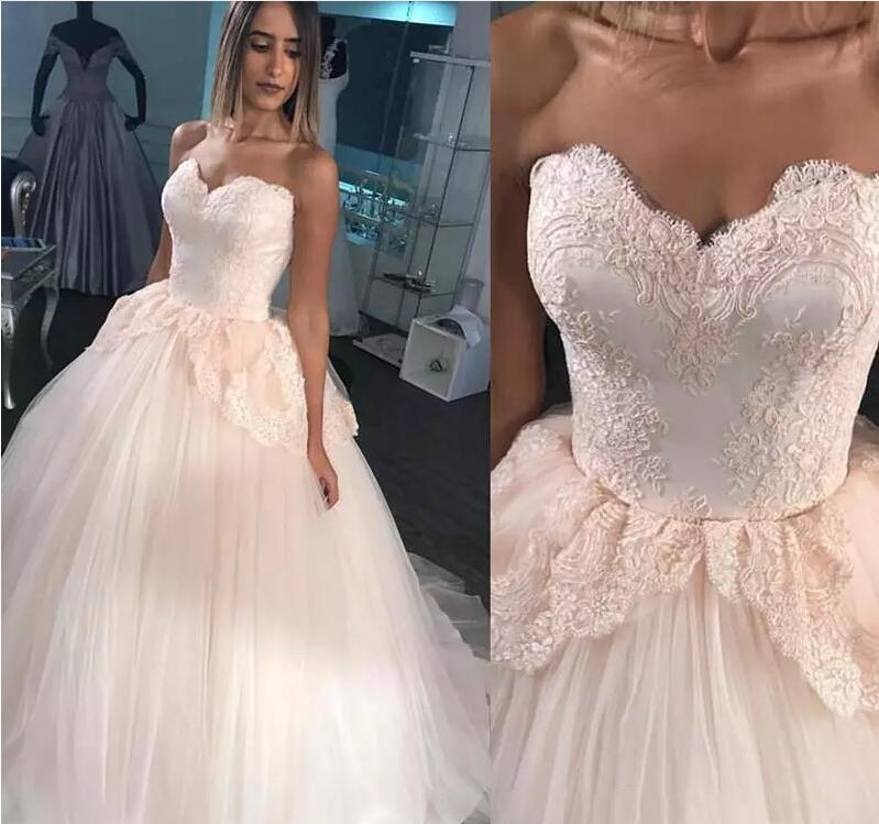 Princess//Evening//Prom//Pageant//Party//Quinceanera//Cocktail dress//Ballgown//SZ 6-14