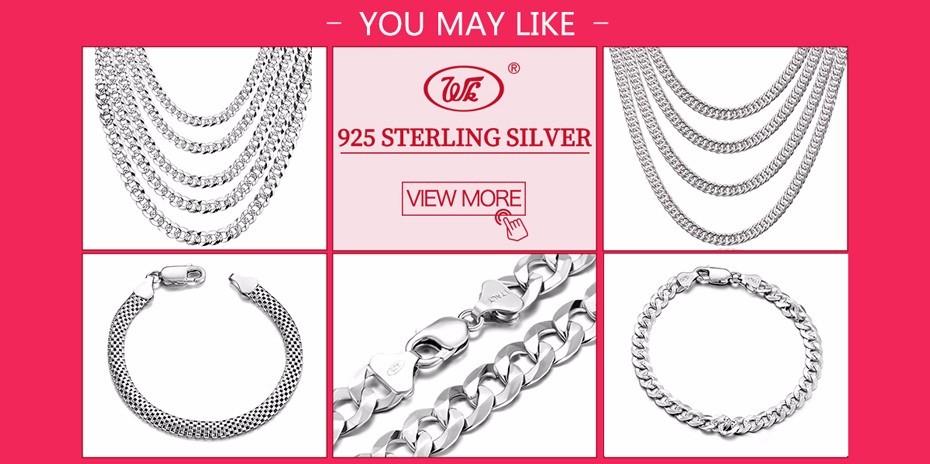 Men-Jewelry-930x464
