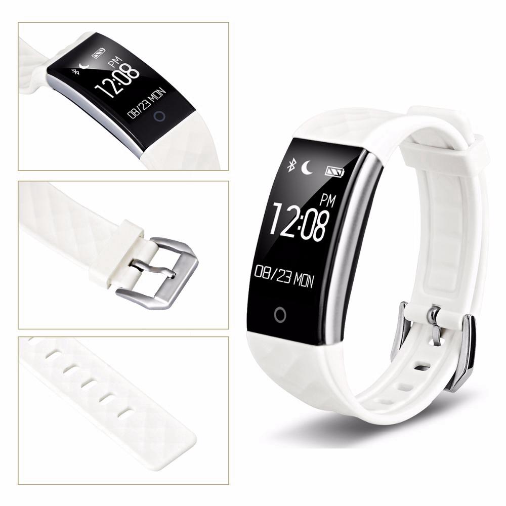 Camera Smart Wristband (18)