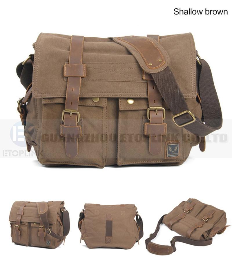 EK-Camera bag-05