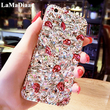 Bling-phone-case-For-Samsung-galaxy-A520-A5-2017-Acrylic-Unique-fashion-Bling-Diamond-Luxury-Glitter.jpg_640x640 (3)