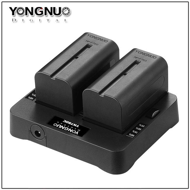 YN750C (8)
