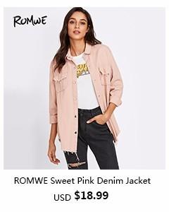 jacket170907147